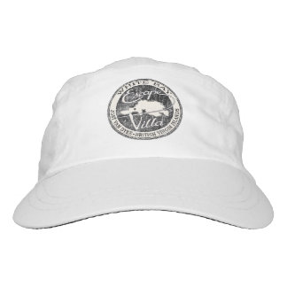 Escape Villa Logo Hat