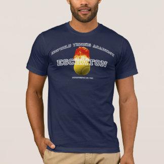 Eschaton Shirt