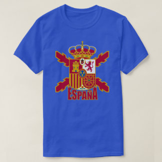 ESCUDO CARLISTA T-Shirt