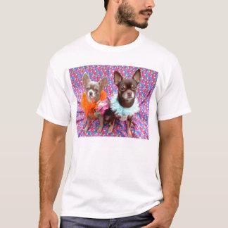 Ese Lola T-Shirt