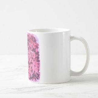 eskimo ice cream mugs