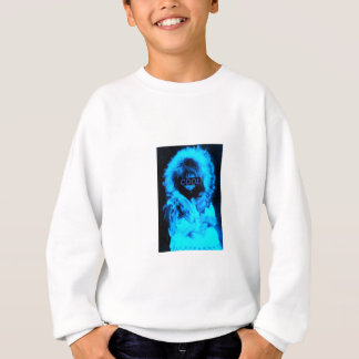 Eskimo Kid Sweatshirt