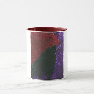 Esmerelda's Rothko Mug
