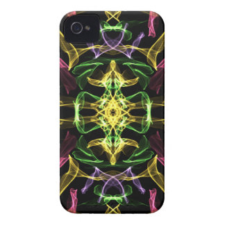 Esoteric & Mystical iPhone 4 Covers