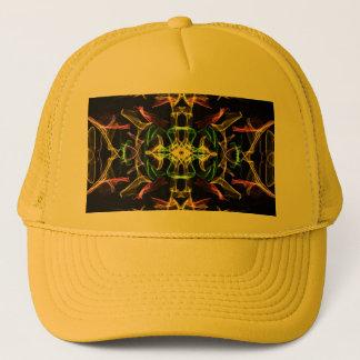 Esoteric & Mystical Trucker Hat