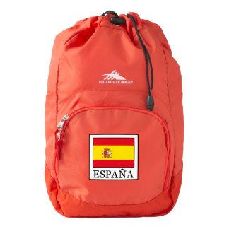 España Backpack