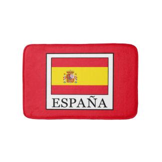 España Bath Mat