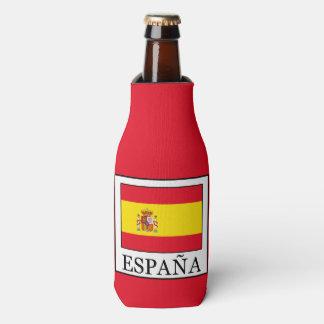 España Bottle Cooler