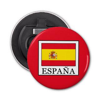 España Bottle Opener