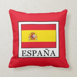 España Cushion