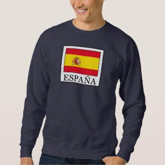España Sweatshirt