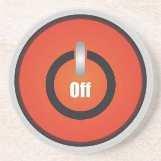 Esperanissa - switch off coaster