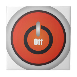 Esperanissa - switch off tile