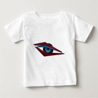 ESPERS BABY T-Shirt