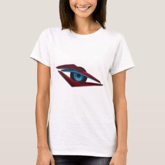 ESPERS T-Shirt