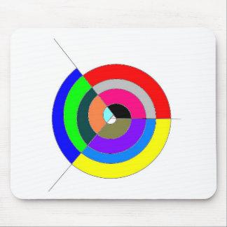 espiral_falsa_dextrogira mouse pads