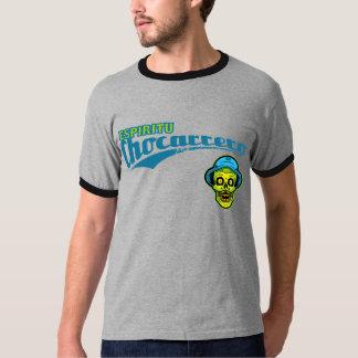 Espiritu Chocarrero T-Shirt