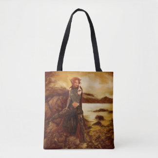 Espreita Bag