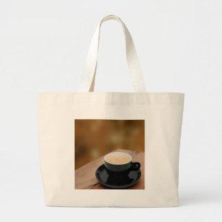 espresso coffee bags