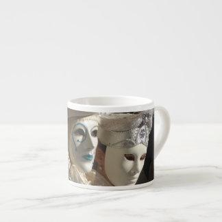 espresso cup Carnevale 3