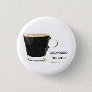 Espresso Heaven Badges
