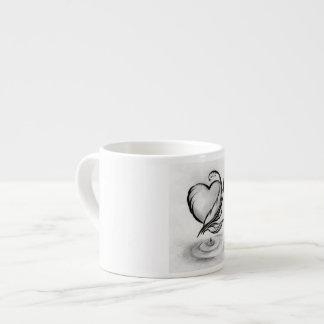 Espresso, Specialty, Mug