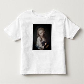 Esprit de Baculard d'Arnaud, 1776 Toddler T-Shirt