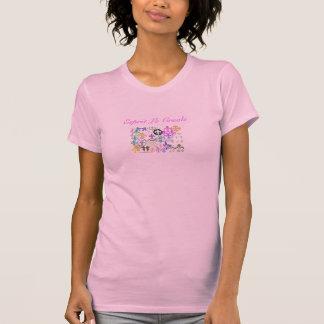 Esprit Le Creole T Shirts