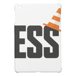 Ess_Cone iPad Mini Covers