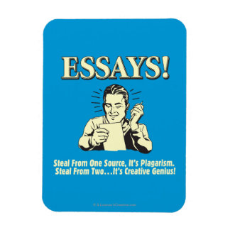 ap english essays funny Start studying ap english essays for exam learn vocabulary, terms, and more with flashcards, games, and other study tools.