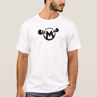 Essential Moose T-Shirt