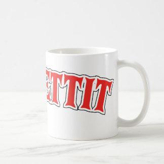esskettit coffee mug