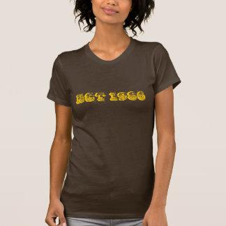 EST 1986 T Shirt