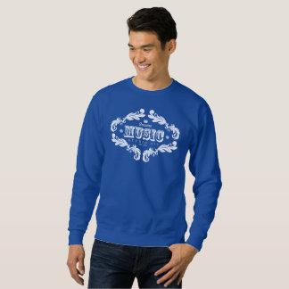 Established in 2016 sweatshirt
