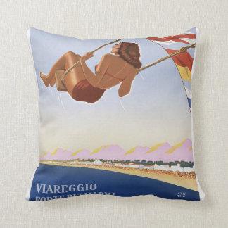 Estate Italiana Cushion