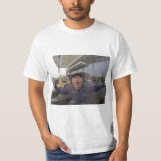 Esteban Shirt 2