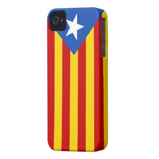 Estelada Flag iPhone 4 Case