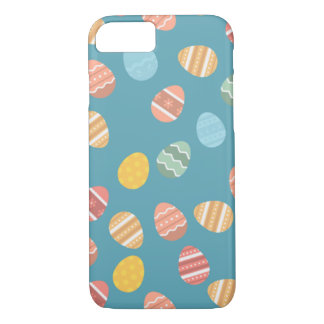 Ester - Case iPhone 7