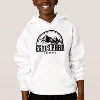 Estes Park Colorado