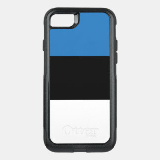 Estonia OtterBox Commuter iPhone 8/7 Case