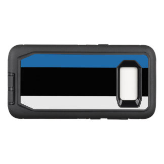 Estonia OtterBox Defender Samsung Galaxy S8 Case