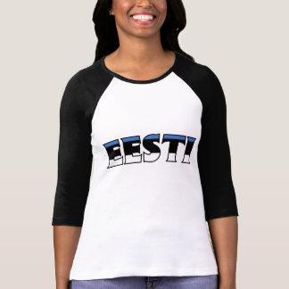 Estonia Shirt
