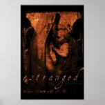 Estranged Madonna Posters