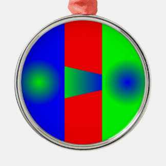 et_cetera.9.jpg Silver-Colored round decoration