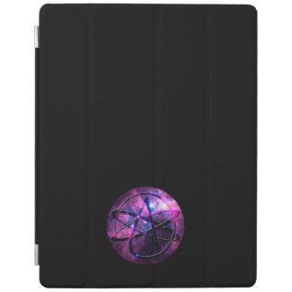 Eta Carina Atheist iPad Cover