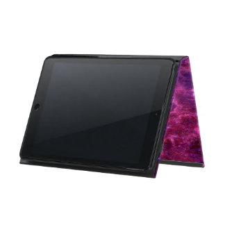 Eta Carina Cover For iPad Air