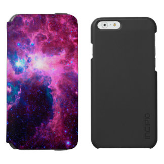 Eta Carina Incipio Watson™ iPhone 6 Wallet Case