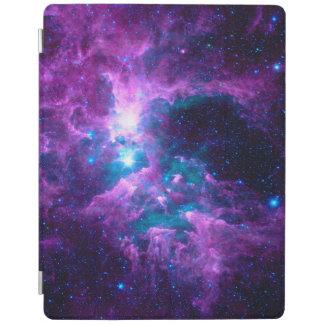 Eta Carina iPad Cover