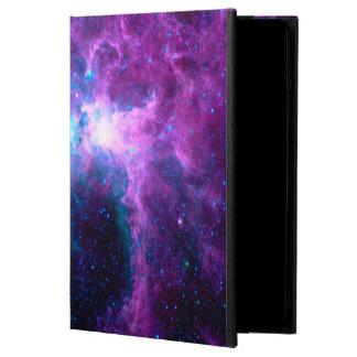 Eta Carina Powis iPad Air 2 Case