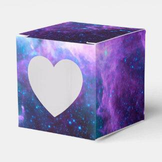 Eta Carinae Favour Box